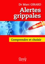Les Perles de la médicalisation et de l'expertise - Dr Marc Girard